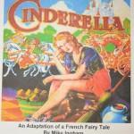 cinderella-IMG_0001