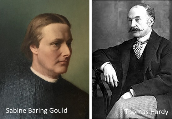 baring-gould-thomas-hardy